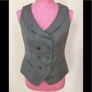 Ted Baker London Vest Waistcoat